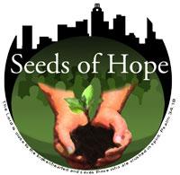 www.SeedsofHopeMinistries.org