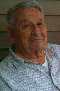 Enrico Sammartino