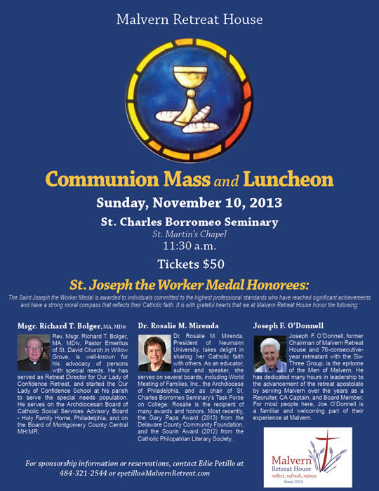 CommunionMassAndLuncheon2013--InvitationFlyer