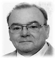 Anthony Ricciardi