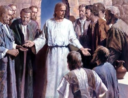 Jesus-Apostles-web